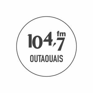 104.7 Outaouais