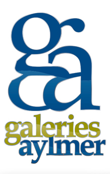 Galeries Aylmer