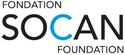 Fondation SOCAN