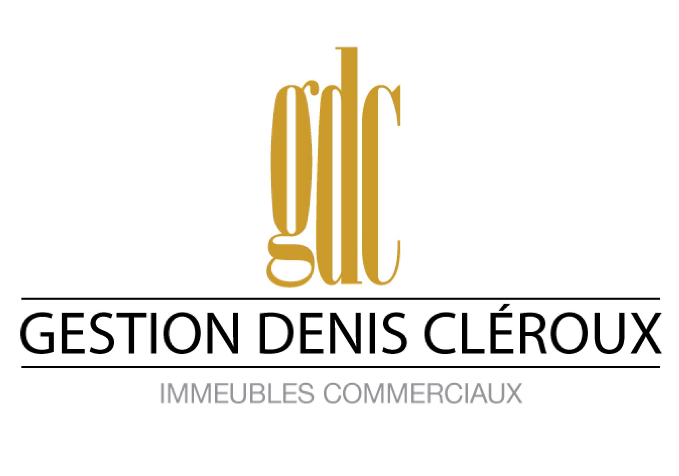 Denis Cléroux