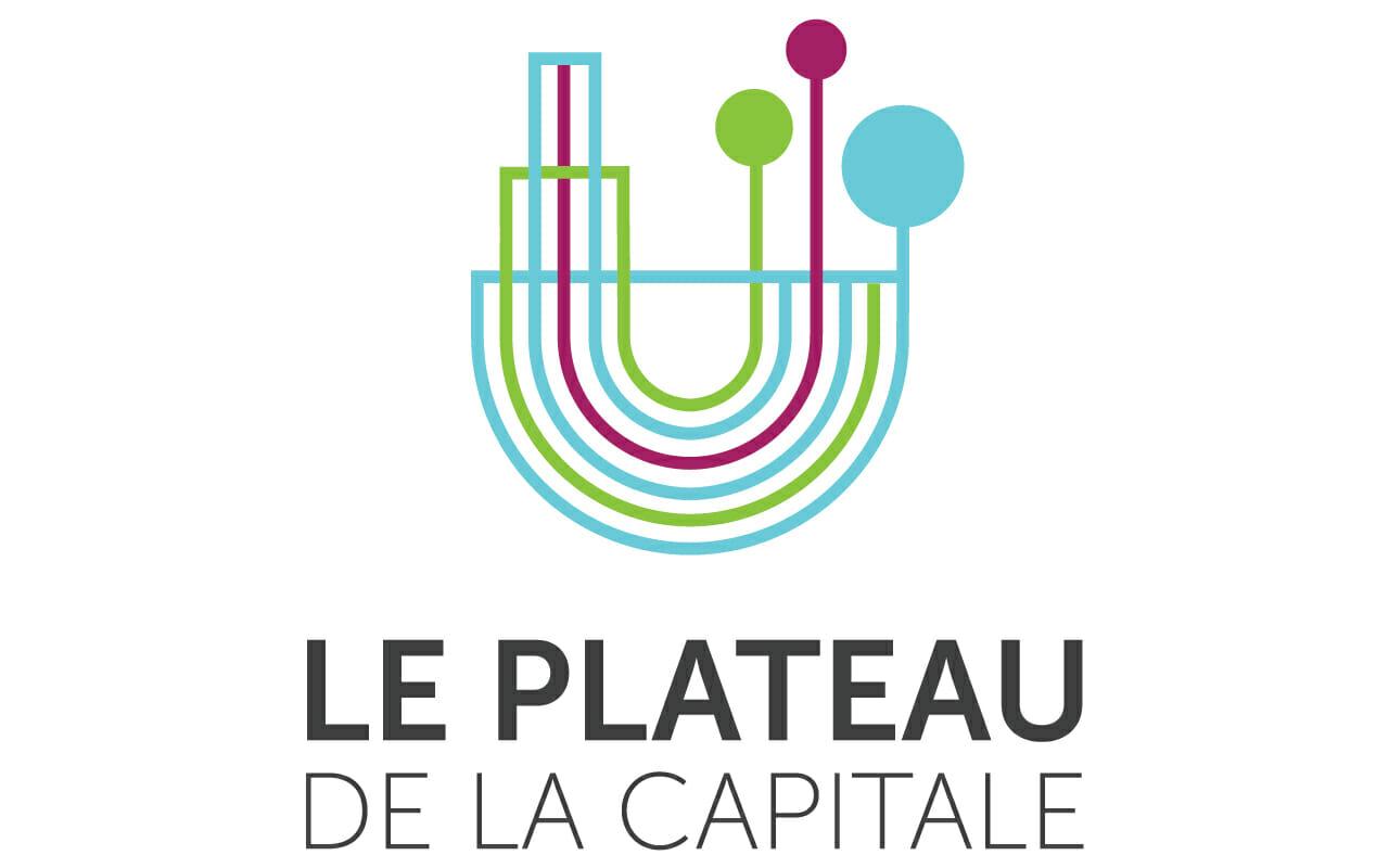 Le Plateau de la Capitale