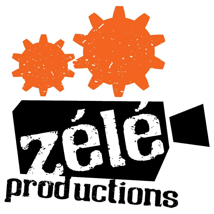 Zélé Productions